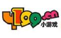 4199小游戏盒段首LOGO