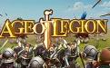 Age of Legion段首LOGO