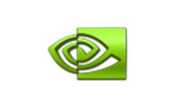 opengl驱动程序  支持win7/win10系统段首LOGO