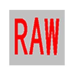 RAW Tools(raw修复工具)