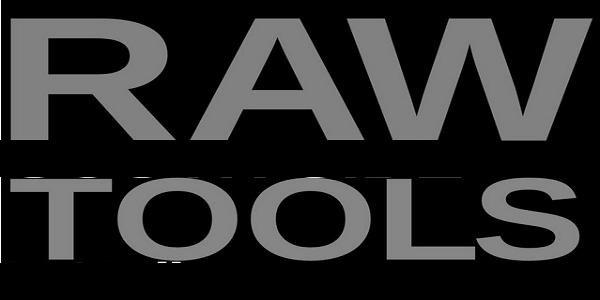 RAW Tools(raw修复工具)截图