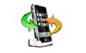DawnArk iPhone Video Converter段首LOGO