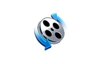万能视频转码软件段首LOGO