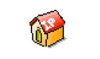 IP地址更改助手段首LOGO