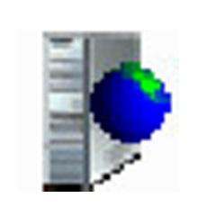 小旋风aspweb服务器