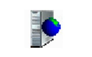 小旋风aspweb服务器段首LOGO