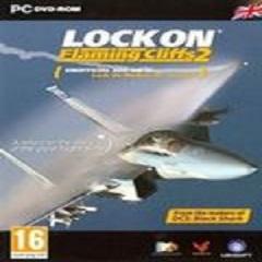 锁定现代空战2
