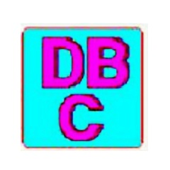 dbc2000数据库64位