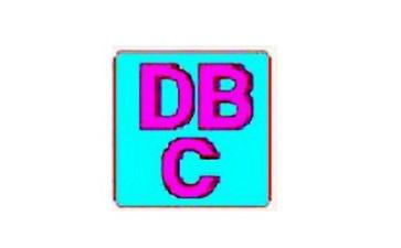dbc2000数据库64位段首LOGO