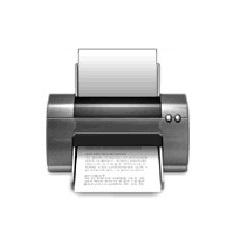 虚拟打印机(ImagePrinter)