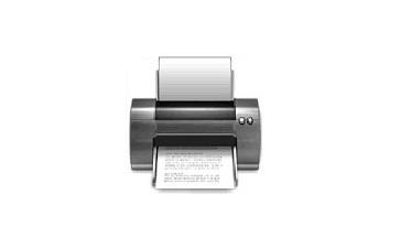 虚拟打印机(ImagePrinter)段首LOGO