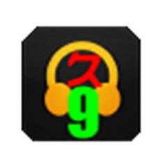 99听战歌网在线播放器