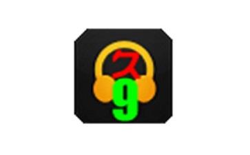 99听战歌网在线播放器段首LOGO