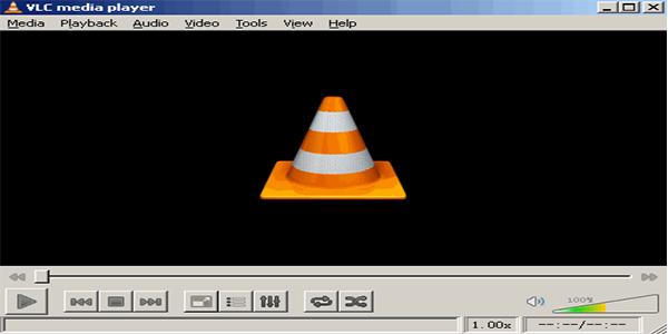 VLCMediaPlayer截图