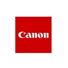 Canon佳能PIXMA iP2780打印机驱动