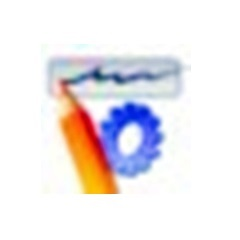 lrc歌词制作软件(lrc maker)