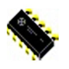 三菱plc编程电缆USB驱动