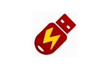 FlashBoot中文版段首LOGO