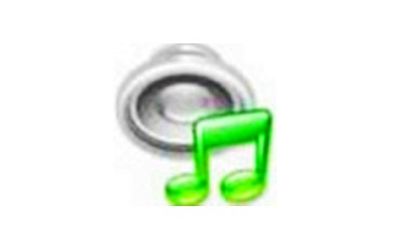 Realtek AC97 Audio Driver段首LOGO