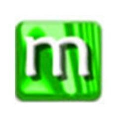 MeGUI(高清视频压缩软件)