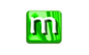 MeGUI(高清视频压缩软件)段首LOGO