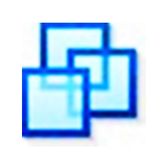 IP地址切换工具(IPWhiz)