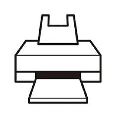 三星scx-4300打印机驱动