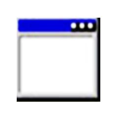 DMICFG(bios修改工具)