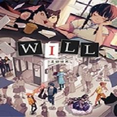 will美好世界