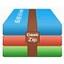 极客压缩 v2.0.0.6官方安装版