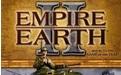 地球帝国2段首LOGO