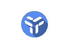 uTools(应用搜索工具)