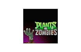 植物大战僵尸魔幻版