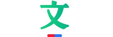 百度文库win版段首LOGO