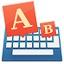 练习打字App