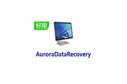AuroraDataRecovery