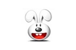 超级兔子 v11.17.0 官方正式版