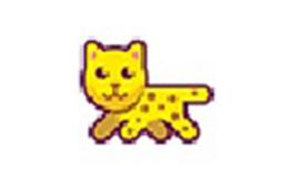 猫抓LOGO