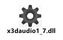 x3daudio1_7.dll