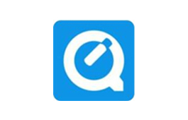 Quicktime player  7.79.80.95官方下载