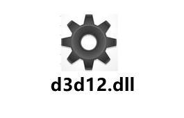 D3D12.dll