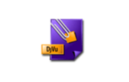 djvu阅读器(WinDjView)