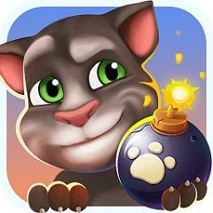 汤姆猫大冒险