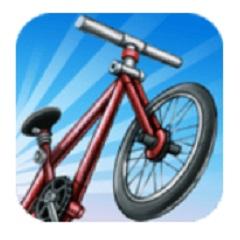单车男孩酷跑