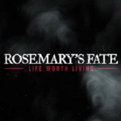 Rosemary's Fate Chapter 1