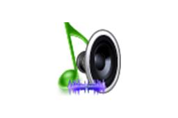 金飞翼?MP3音频录音机