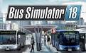 巴士模拟18段首LOGO