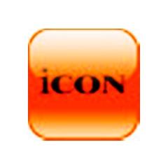 艾肯(iCON) MicU声卡驱动