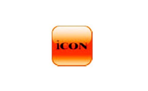 艾肯(iCON) MicU声卡驱动段首LOGO