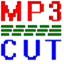 MP3剪切合并器